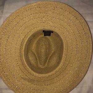 bebe Accessories - BEBE Hat